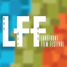 Lakefront Film Festival