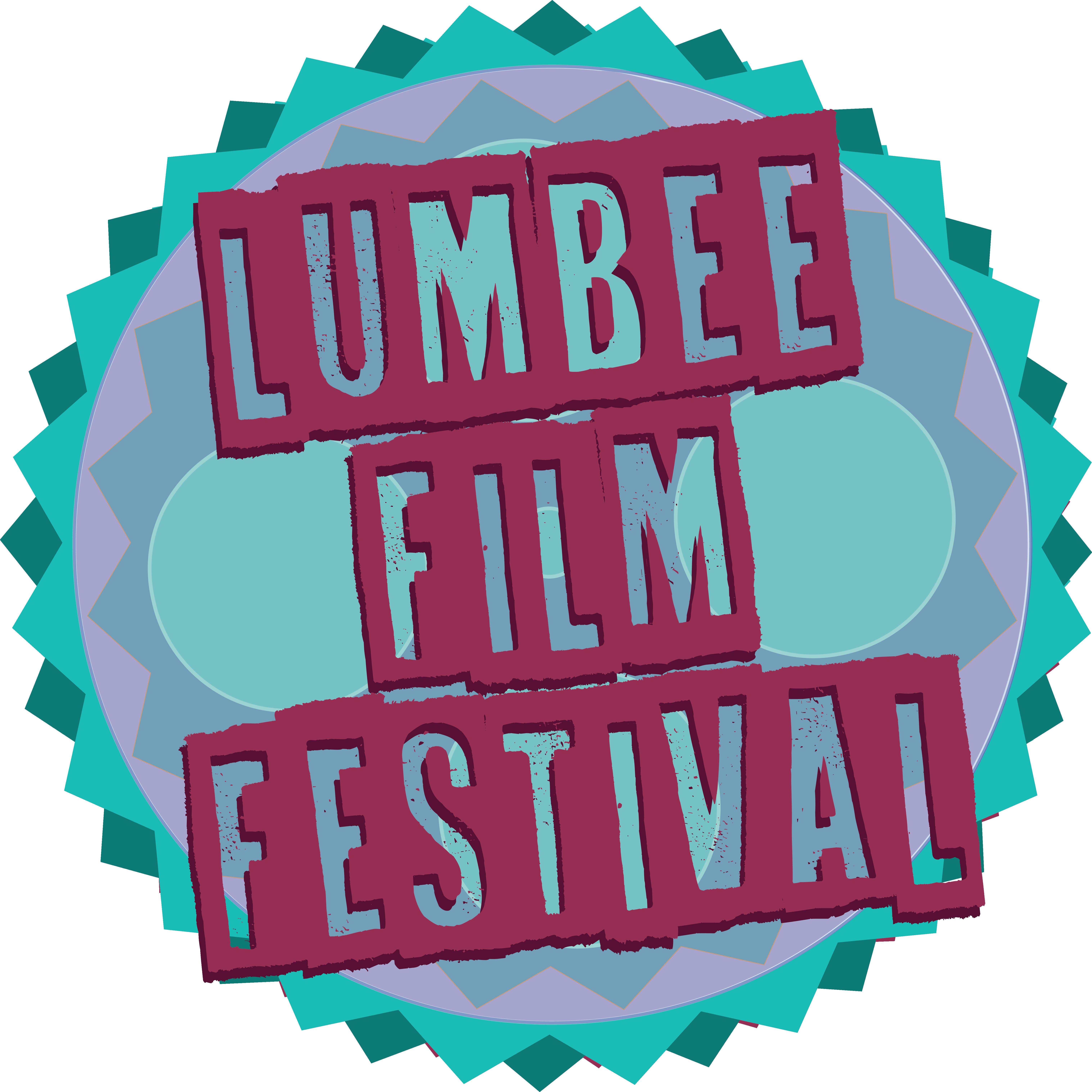 Lumbee Film Festival