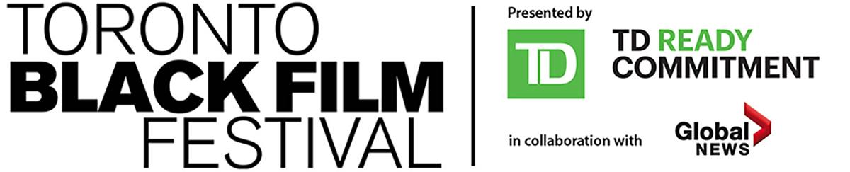 Toronto Black Film Festival