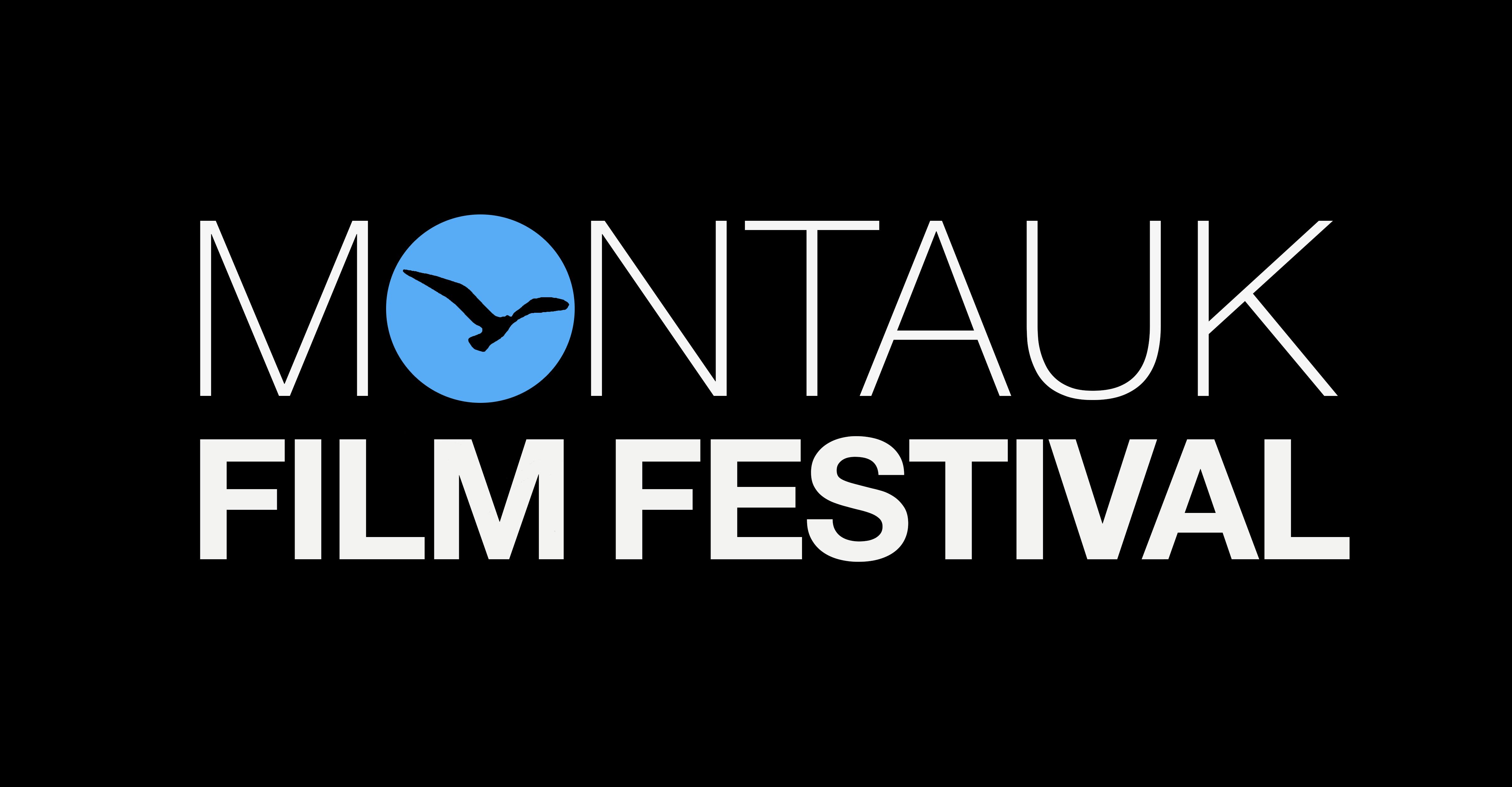 Montauk Film Festival