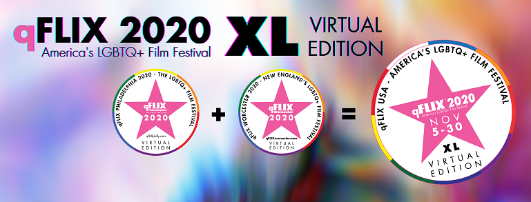 qFLIX 2020 XL Virtual Edition