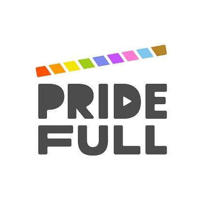 PrideFull