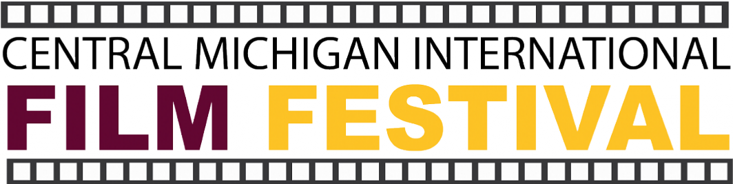 Central Michigan International Film Festival