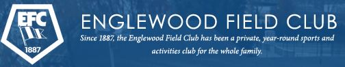 Englewood Field Club