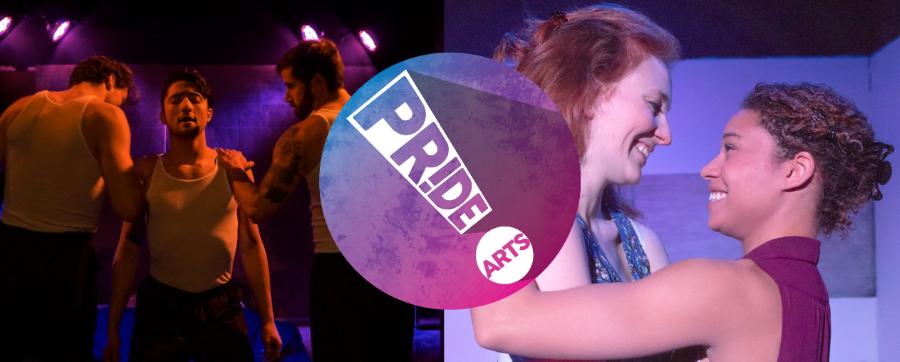 PrideArts