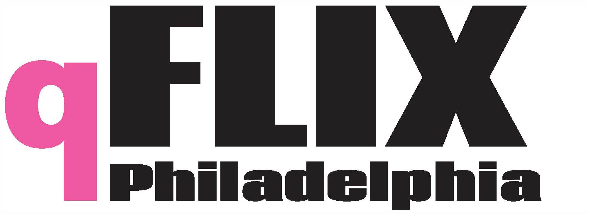 qFLIX LGBTQ+ Film Festivals