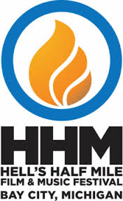 Hell's Half Mile Film & Music Festival