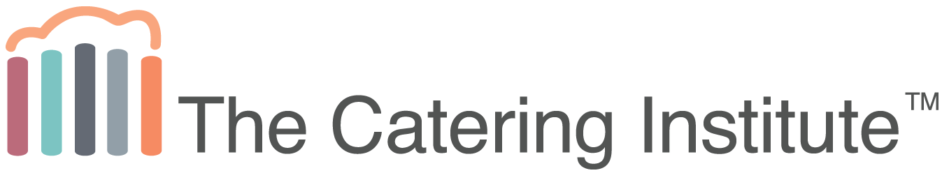 The Catering Institute