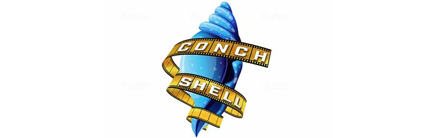Conch Shell International Film Fest