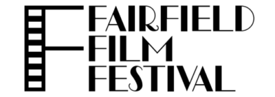 Fairfield Film Festival