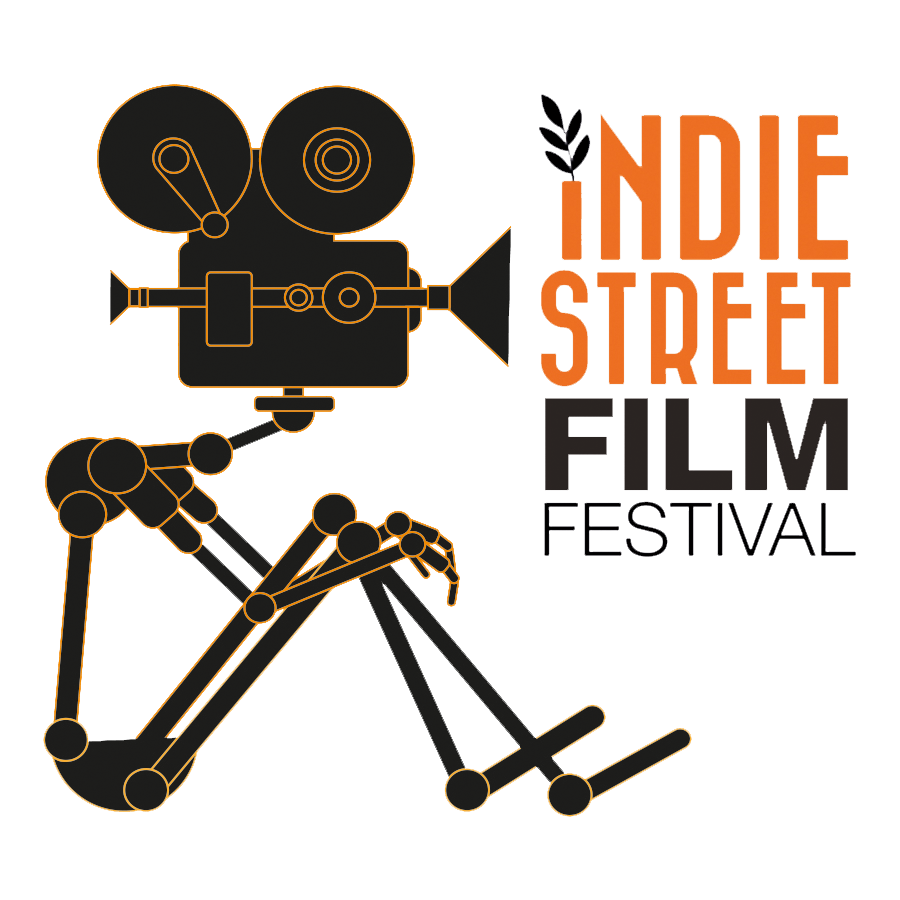 Indie Street Film Festival
