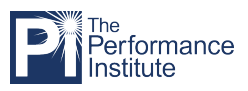 The Performance Institute