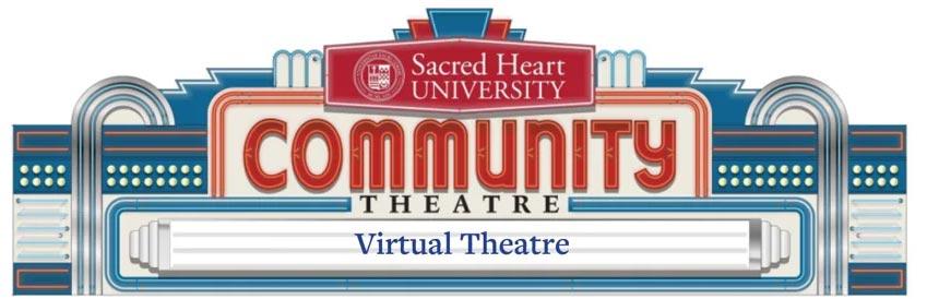 SHU Community Theatre